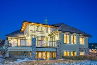 Photo 48: 12 Heaver Gate: Heritage Pointe Detached for sale : MLS®# C4220248