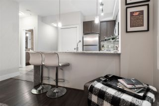 """Photo 7: B201 20211 66 Avenue in Langley: Willoughby Heights Condo for sale in """"Elements"""" : MLS®# R2412184"""