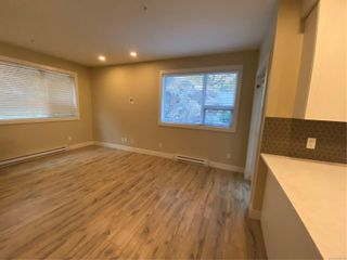 Photo 6: 106 280 Island Hwy in : VR View Royal Condo for sale (View Royal)  : MLS®# 884746