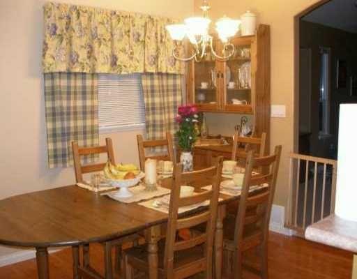 "Photo 4: Photos: 23680 KANAKA WY in Maple Ridge: Cottonwood MR House for sale in ""KANAKA CREEK PLACE"" : MLS®# V614853"