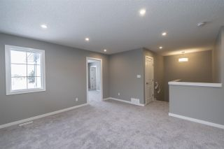 Photo 25: 7322 CHIVERS Crescent in Edmonton: Zone 55 House for sale : MLS®# E4222517