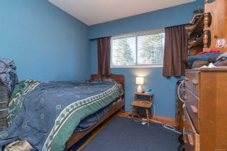 Photo 12: 2911 Pickford Rd in : Co Colwood Lake House for sale (Colwood)  : MLS®# 879204