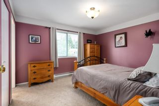 Photo 19: 2518 Nadely Cres in : Na Diver Lake House for sale (Nanaimo)  : MLS®# 878634
