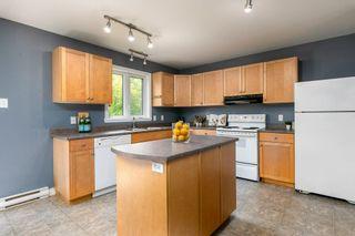 Photo 7: 123 Sussex Drive in Stillwater Lake: 21-Kingswood, Haliburton Hills, Hammonds Pl. Residential for sale (Halifax-Dartmouth)  : MLS®# 202114425