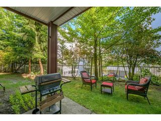 Photo 36: 10 12070 76 Avenue in Surrey: West Newton Townhouse for sale : MLS®# R2599331
