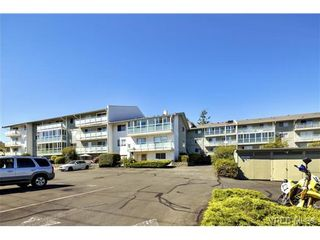 Photo 13: 112 1490 Garnet Rd in VICTORIA: SE Cedar Hill Condo for sale (Saanich East)  : MLS®# 739383