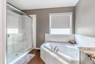 Photo 31: 7760 Springbank Way SW in Calgary: Springbank Hill Detached for sale : MLS®# A1132357