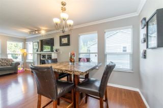 Photo 8: 63674 WALNUT Drive in Hope: Hope Silver Creek House for sale : MLS®# R2420508