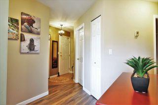 "Photo 8: 309 7554 BRISKHAM Street in Mission: Mission BC Condo for sale in ""BRISKHAM MANOR"" : MLS®# R2082455"
