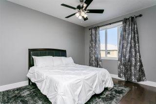 Photo 16: 48 VERONA Crescent: Spruce Grove House for sale : MLS®# E4235604