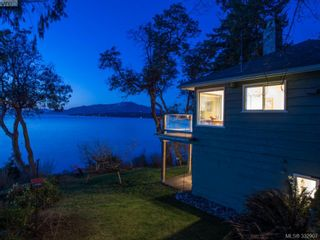 Photo 3: 9588 Ardmore Dr in North Saanich: NS Ardmore House for sale : MLS®# 332907