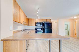 Photo 1: 204 4407 23 Street in Edmonton: Zone 30 Condo for sale : MLS®# E4226466
