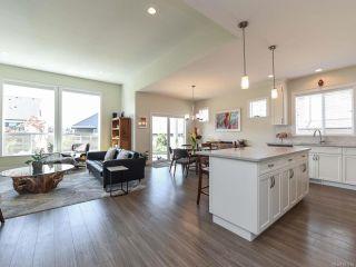 Photo 12: 4071 Chancellor Cres in COURTENAY: CV Courtenay City House for sale (Comox Valley)  : MLS®# 821750