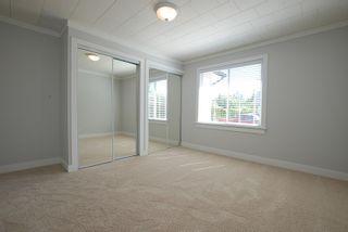 Photo 12: 9755 OAK Street in Chilliwack: Chilliwack N Yale-Well House for sale : MLS®# R2172613