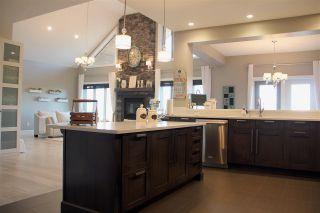 Photo 23: 14924 STODDART CREEK Road: Charlie Lake House for sale (Fort St. John (Zone 60))  : MLS®# R2480548