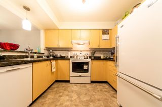 """Photo 2: 36 123 SEVENTH Street in New Westminster: Uptown NW Townhouse for sale in """"ROYAL TERRACE"""" : MLS®# R2595208"""