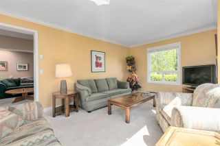 """Photo 10: 5474 PENNANT Bay in Delta: Neilsen Grove House for sale in """"SOUTH POINTE"""" (Ladner)  : MLS®# R2571849"""