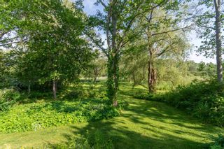 Photo 23: 958 Kelly Drive in Aylesford: 404-Kings County Residential for sale (Annapolis Valley)  : MLS®# 202114318