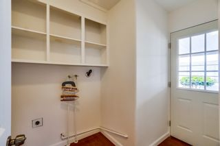 Photo 17: CARLSBAD WEST Manufactured Home for sale : 2 bedrooms : 7109 Santa Barbara #104 in Carlsbad