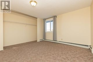 Photo 8: 23, 612 Main Street NW in Slave Lake: Condo for sale : MLS®# A1116844