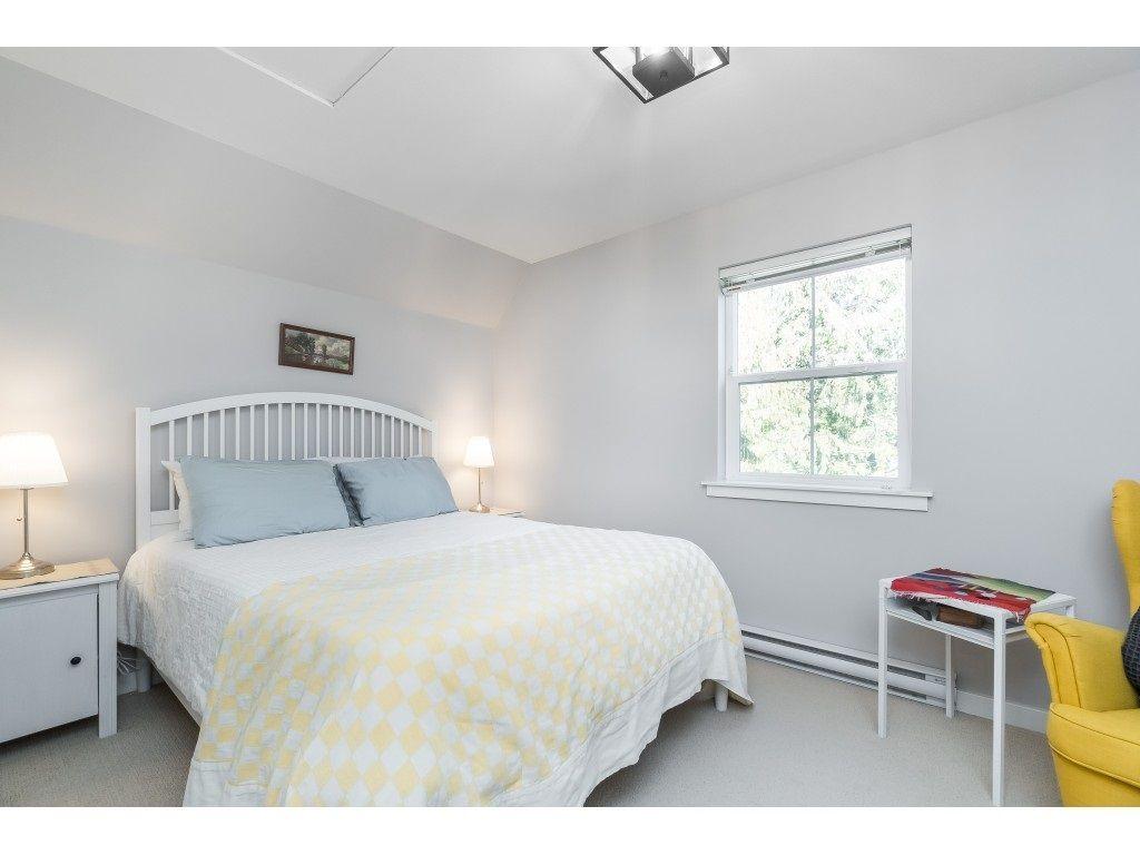 Photo 13: Photos: 1873 BLACKBERRY Lane: Lindell Beach House for sale (Cultus Lake)  : MLS®# R2437543