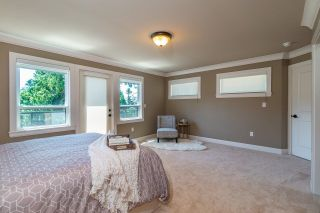 Photo 15: 673 SYLVAN Avenue in North Vancouver: Canyon Heights NV House for sale : MLS®# R2594723