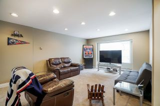 Photo 25: 7504 129A Street in Surrey: West Newton House for sale : MLS®# R2469464