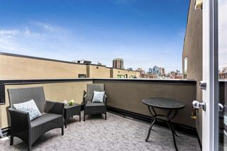 Photo 26: 403 1828 14 Street SW in Calgary: Lower Mount Royal Apartment for sale : MLS®# A1101419
