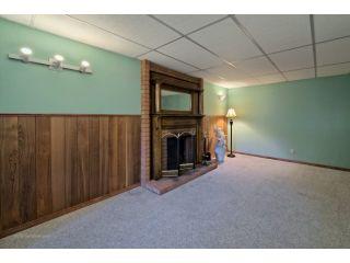 Photo 14: 2027 BRIDGMAN AV in North Vancouver: Pemberton Heights House for sale : MLS®# V1061610