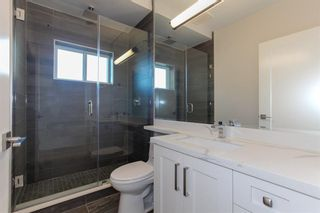 Photo 12: 2474 ETON Street in Vancouver: Hastings Sunrise House for sale (Vancouver East)  : MLS®# R2466309