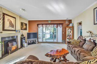 Photo 7: 101 13918 72 Avenue in Surrey: East Newton Condo for sale : MLS®# R2543993