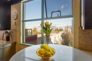 """Photo 12: 501 503 W 16TH Avenue in Vancouver: Fairview VW Condo for sale in """"Pacifica"""" (Vancouver West)  : MLS®# R2581971"""