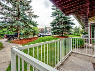 Photo 28: 109 3606 Erlton Court SW in Calgary: Parkhill Apartment for sale : MLS®# A1136859