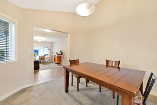 Photo 6: 6 4165 Rockhome Gdns in : SE High Quadra Row/Townhouse for sale (Saanich East)  : MLS®# 866458