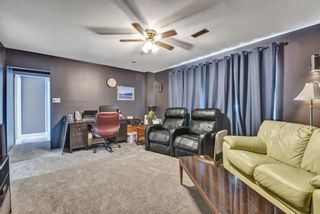 Photo 27: 1729 WARWICK AVENUE in Port Coquitlam: Central Pt Coquitlam House for sale : MLS®# R2577064