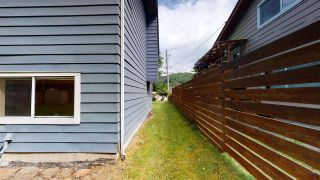 Photo 32: 38132 GUILFORD Drive in Squamish: Valleycliffe House for sale : MLS®# R2591319