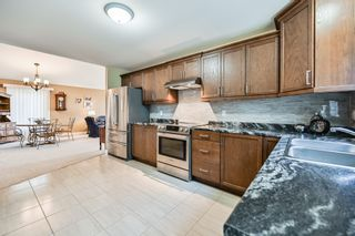 Photo 12: 36 East Helen Drive in Hagersville: House for sale : MLS®# H4065714