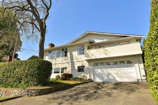 Photo 34: 3301 Argyle Pl in : SE Camosun House for sale (Saanich East)  : MLS®# 873581