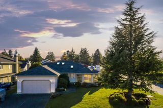 Photo 1: 1821 Raspberry Row in : SE Gordon Head House for sale (Saanich East)  : MLS®# 859960
