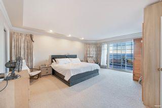 Photo 22: 13151 13 Avenue in Surrey: Crescent Bch Ocean Pk. House for sale (South Surrey White Rock)  : MLS®# R2621208