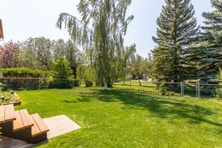 Photo 11: 169 Somerside Green SW in Calgary: Somerset Detached for sale : MLS®# A1131734