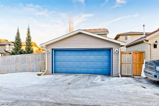 Photo 26: 4 PANORA Road NW in Calgary: Panorama Hills Detached for sale : MLS®# A1079439