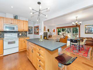 Photo 7: 538 DALTON Drive: Mayne Island House for sale (Islands-Van. & Gulf)  : MLS®# R2618980