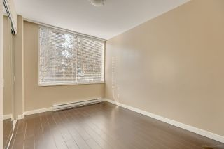 """Photo 11: 201 1219 HARWOOD Street in Vancouver: West End VW Condo for sale in """"CHELSEA"""" (Vancouver West)  : MLS®# R2220166"""