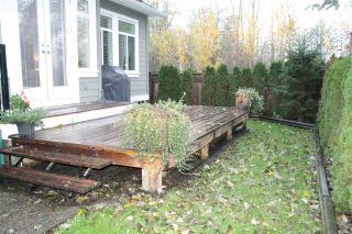 Photo 20: 17278 2A AVENUE in Surrey: Pacific Douglas House for sale (South Surrey White Rock)  : MLS®# R2014832
