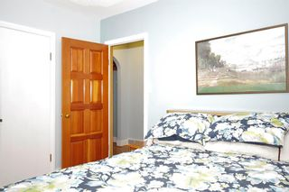 Photo 21: 102 Garwell Drive in Buffalo Pound Lake: Residential for sale : MLS®# SK854415