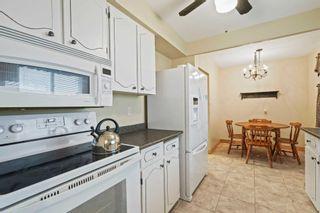 Photo 13: 20 Westdale Avenue: Orangeville House (Backsplit 4) for sale : MLS®# W4975087