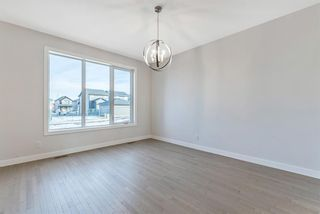 Photo 11: 163 Evanscrest Place NW in Calgary: Evanston Detached for sale : MLS®# A1065749