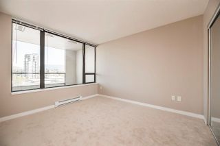 """Photo 10: 1403 4118 DAWSON Street in Burnaby: Brentwood Park Condo for sale in """"Tandem II"""" (Burnaby North)  : MLS®# R2573711"""