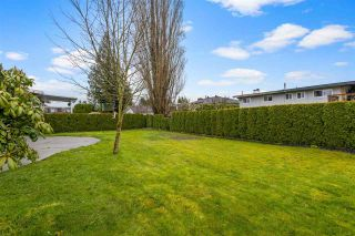 Photo 4: 46080 CAMROSE Avenue: House for sale in Chilliwack: MLS®# R2562668
